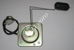 Датчик топливного бака MUSSTANG MT200/250T-10
