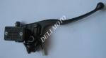 Гидравлическая ручка (ГТЦ) Yamaha YBR125