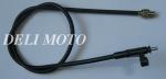 Трос спидометра MUSSTANG MT200/250T-10