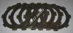 Диски сцепления Musstang MT110-200