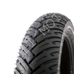 Мотошина 110/90-16 DELI TIRE (Swallow)  MT-410  TL