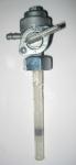Вакуумный кран  бака VIPER F5 (Original)