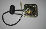 Датчик топливного бака VIPER F5 (Original)