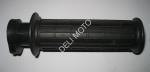 Ручка газа ЯВА 350