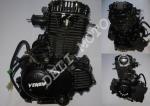 Двигатель CB250 G-MAX RACER 250  (ORIGINAL)