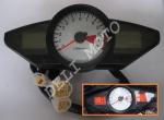 Панель приборов G-MAX RACER 250 (ORIGINAL)