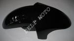 Крыло переднее MUSSTANG 200/250-10 (MUS)