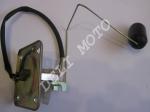 Датчик топливного бака VIPER V200CR/V250CR