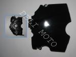 Крышка защиты малой звезды MUSSTANG MT200/250-10