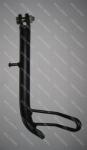 Боковая парковочная ножка Lifan LF200/250-3A