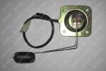 Датчик топливного бака Lifan LF200/250-3A