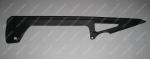 Защита цепи  Lifan LF200/250-3A