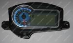 Панель приборов Lifan LF200/250-3A