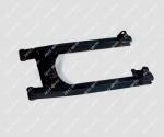 Вилка(подвеска) MUSSTANG MT150/200-6 (MUS)