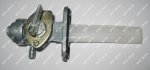 Вакуумный кран  бака MUSSTANG MT150/200-6