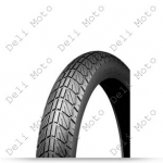 Мотошина 2,75-16  DELI TIRE (Swallow)  MT-360