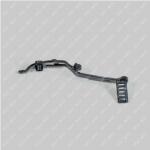 Ножка заднего тормоза MUSSTANG MT200/250-10 (MUS)