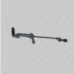 Ножка переключения передач MUSSTANG MT200/250-10 (MUS)