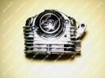 Головка цилиндраCB-150/200 MUSSTANG MT150/200-7(тип двигателя CB