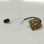 Датчик топливного бака MUSSTANG MT150/200-7