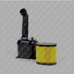 Воздушный фильтр MUSSTANG MT150/200/250-4V (MUS)