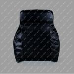 Спинка сидения MUSSTANG MT150/200/250-4V (MUS)