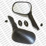 Зеркала заднего вида (л+п) SHINERAY XY250-3A (Z1)