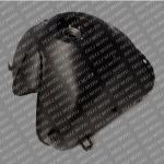 Бензобак IRBIS XR250R (Shineray XY250GY-6B) MUS