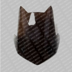 Ветровое стекло IRBIS XR250R (Shineray XY250GY-6B) MUS
