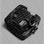 Головка цилиндра в сборе IRBIS XR250R (Shineray XY250GY-6B) MUS
