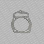 Прокладка цилиндра IRBIS XR250R (Shineray XY250GY-6B) MUS