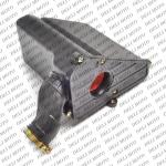 Воздушный фильтр в сборе Shineray XY150GY-11B