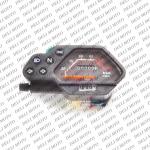 Панель приборов Shineray XY150GY-11B