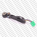 Датчик переключения передач Lifan LF150,200-10B (MUS)