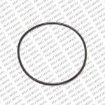 Уплотнительное кольцо Ф35,4*1,8 (водян. насоса) Lifan LF150,200-
