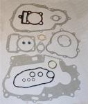 Прокладки (полный набор) под баланс вал VIPER V200-10
