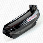 Бак топливный Musstang DELTA MT50/110/125-1