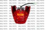 Задняя фара  IRBIS XR250R (Shineray XY250GY-6B) (Mod)