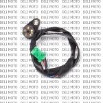 Датчик переключения передач -Shineray XY150-10B Vista