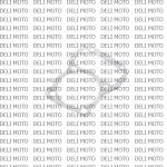 Прокладка  цилиндра Shineray XY150-10B Vista