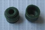 Маслосъемные колпачки (2шт) Lifan LF150/200-10S