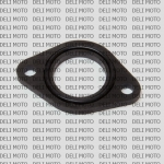 Теплостойкая прокладка коллектора  Lifan LF150/200-10S