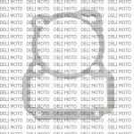 Прокладка цилиндра Shineray XY200GY-6С