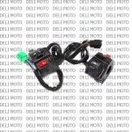 Блок управления (комплект) Lifan LF250-19Р
