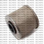 Маслянный фильтр Lifan LF250-19P