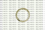 Ведомый диск корзины сцепления метал Zongshen ZS200GS/ZS250GS
