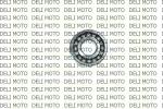 Подшипник 6305-P5 Zongshen ZS200GS/ZS250GS