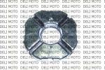 Демферные резинки комплект VIPER MX200R (Mod)