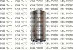 Сайлентблок маятника VIPER ZS200N  (Mod)