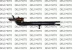 Боковая стояночная опора VIPER ZS200N  (Mod)